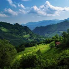 cantabrian-mountains-nature-hd-wallpaper-1920x1080-2506