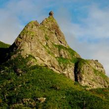 Pieter_Both,_mountain