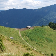 Valea-Vinului-Carpathian-mountains-Romania-eastern-Europe-romania-34983923-2264-1480